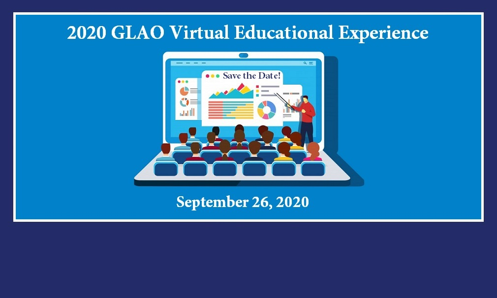 slidea2020a3 - Virtual Educational Experience-Save the Date-rev